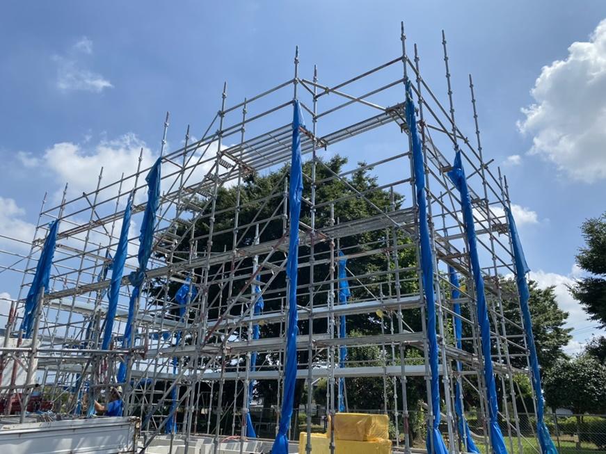 Construction 02